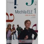 Mochila ELE 1