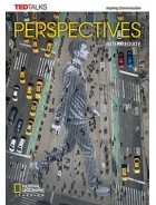 Perspectives Intermediate