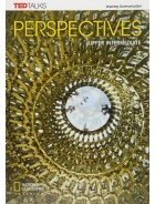 Perspectives Upper Intermediate