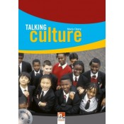 Culture and CLIL