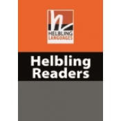 Helbling Readers -