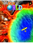 Our World 4 - Second Edition