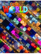 Our World 6 - Second Edition