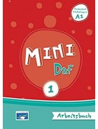 Mini Daf