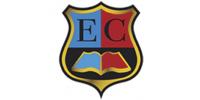 Educational Centre Bulgaria