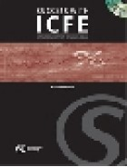 Success with ICFE - B1-B2