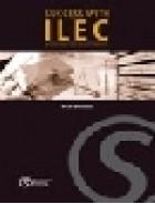Success with ILEC - B2-C1