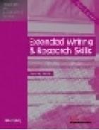 English for Academic Study (EAS) - B2-C2