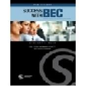 Success With BEC - B1-C1