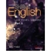 Skills in English - A1-B2
