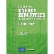 English for the Energy Industries: Oil, Gas and Petrochemicals