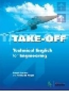 Take-Off: Technical English for Engineering - B1