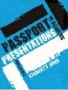Passport to Academic Presentations - Level: Upper Intermediate English